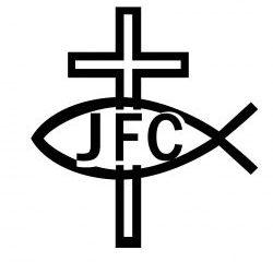 Minnesota Japanese Fellowship Church ミネソタのフェローシップ日本人キリスト教会